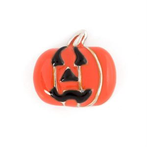 Picture of Jack O' Lantern Charm
